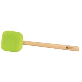 Meinl Gong Mallet MGM-L-PG - Large