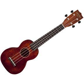 Gretsch Guitars G9100-L, Natural