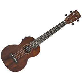 Gretsch Guitars G9110-L Concert Uke Long Neck