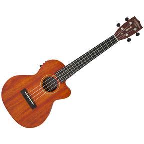 Gretsch Guitars G9121, Open Pore Semi-Gloss