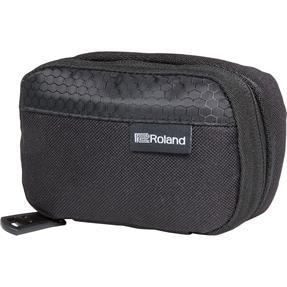 Roland CB-BR07