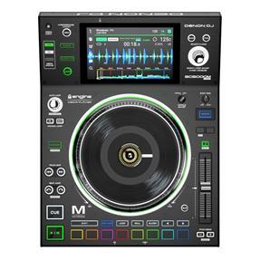Denon DJ SC5000M Prime B-Ware