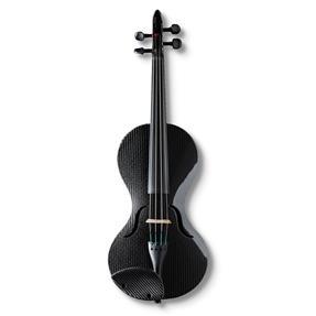Mezzo-Forte Violine 4/4 Carbon