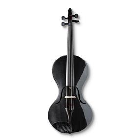 Mezzo-Forte Viola 16,5'' Carbon
