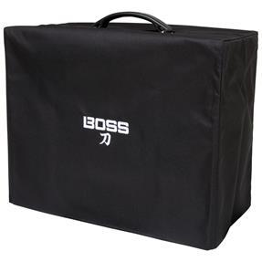 BOSS BAC- KTN 50 Amp Cover