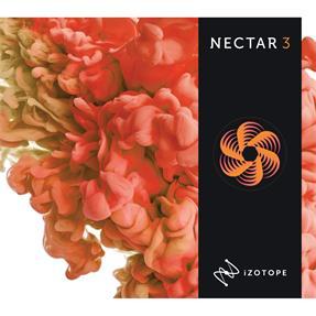 Izotope Nectar 3 Lizenzcode