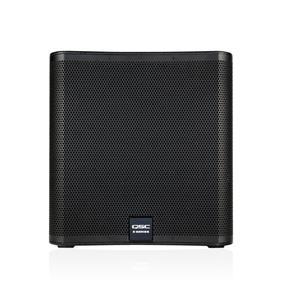 QSC Audio E118SW