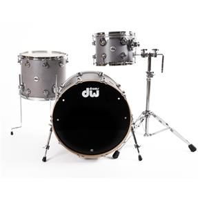 DW Drums DW Collectors Satin Oil Kesselsatz