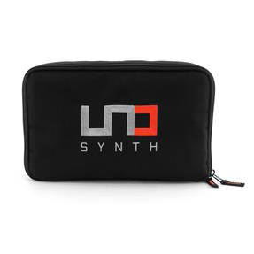 IK-Multimedia Travel Case for UNO Synth