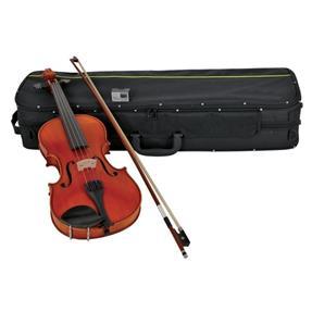 Gewa Violingarnitur Aspirante Marseille 1/2