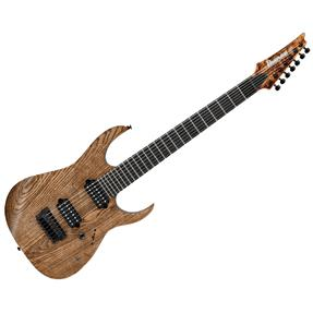 Ibanez RGIXL7-ABL, Antique Brown Stained Low