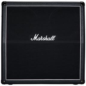 Marshall MX412AR, schräg