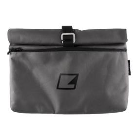 Elektron Carry Bag Sleeve ECC-5