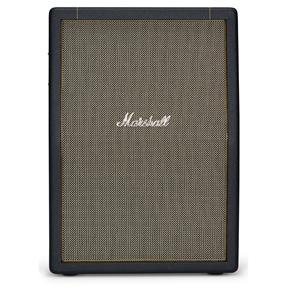 Marshall SV212 Studio Vintage