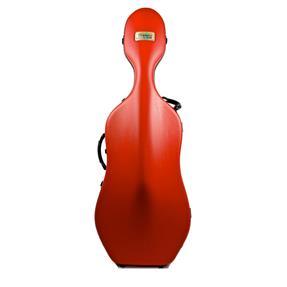 Bam Celloetui 1001SR Classic