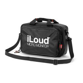 IK-Multimedia iLoud Micro Monitor Travel Bag