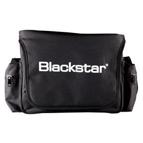 Blackstar GB-1 Super Fly Gigbag