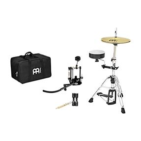 Meinl Cajon Drumset Conversion Kit