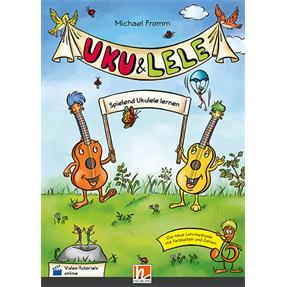Helbling Uku & Lele