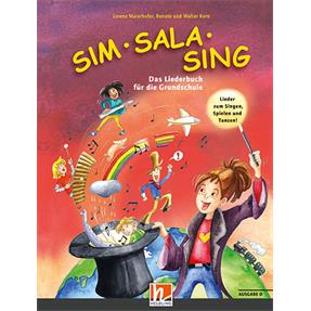 Helbling Sim - Sala - Sing