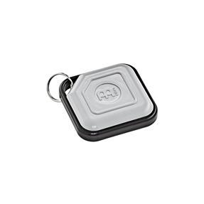 Meinl KRS-BK Key Ring Shaker Schlüsselanhänger