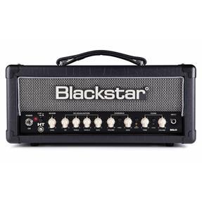 Blackstar HT-5RH MKII Head