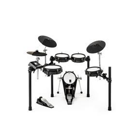 ATV EXS-2 E-Drum Set