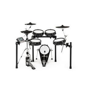 ATV EXS-3 E-Drum Set