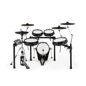 ATV EXS-5 E-Drum Set