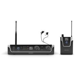LD-Systems U306 IEM HP