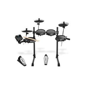 Alesis Turbo Mesh Kit E-Drum Set für Einsteiger