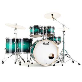 Pearl Export EXA726S/C773 Drum Bundle Limited