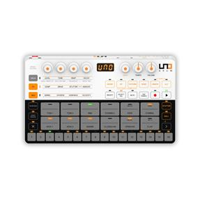 IK-Multimedia UNO Drum