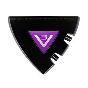 V3Sound V3 Sonority XXL