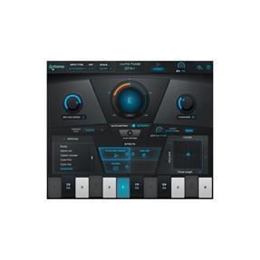 Antares Auto Tune EFX+ Lizenzcode