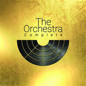 Best Service The Orchestra Complete Lizenzcode