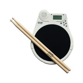 Justin Drum Tutor Übungspad DP-950