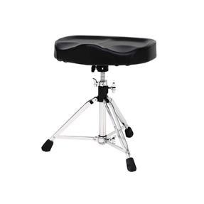 DW Drums 9120M - Drumhocker Sattel