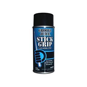 Groove Juice Stick Grip Spray