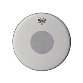 "Remo Controlled Sound X 14"" - Coated - Snarefell"