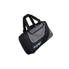 Fusion Bags FKB F3-14 K 1 B