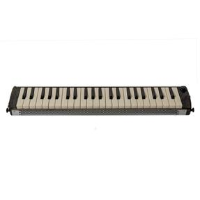Hammond Pro-44HP Melodion