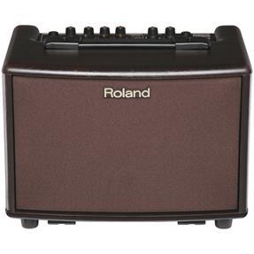 Roland AC-33-, Palisander Finish
