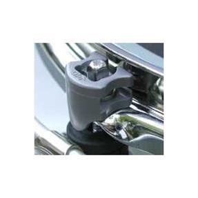 Gauger Percussion LKRZ - Lockerz Tension Rod Locks