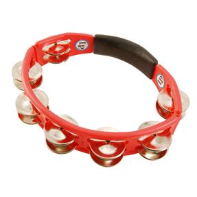 Latin Percussion LP151 Tambourine Cyclops