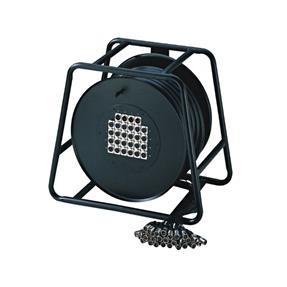 Adam Hall Cables K 20 C 30 D