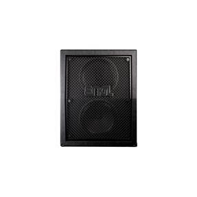 ENGL Pro Cabinet Slanted E212VB