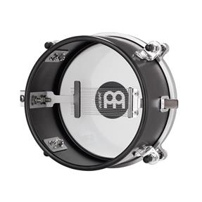 Meinl MDST8BK Drummer Snare Timbale 8''