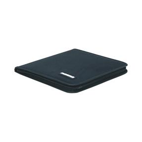 Magma CD-Wallet 64 RPM