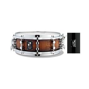 SONOR ProLite PL 12 1405 SDWD - Maple